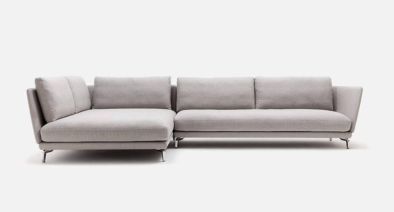 comfortable rolf benz sofa. Comfortable Rolf Benz Sofa N