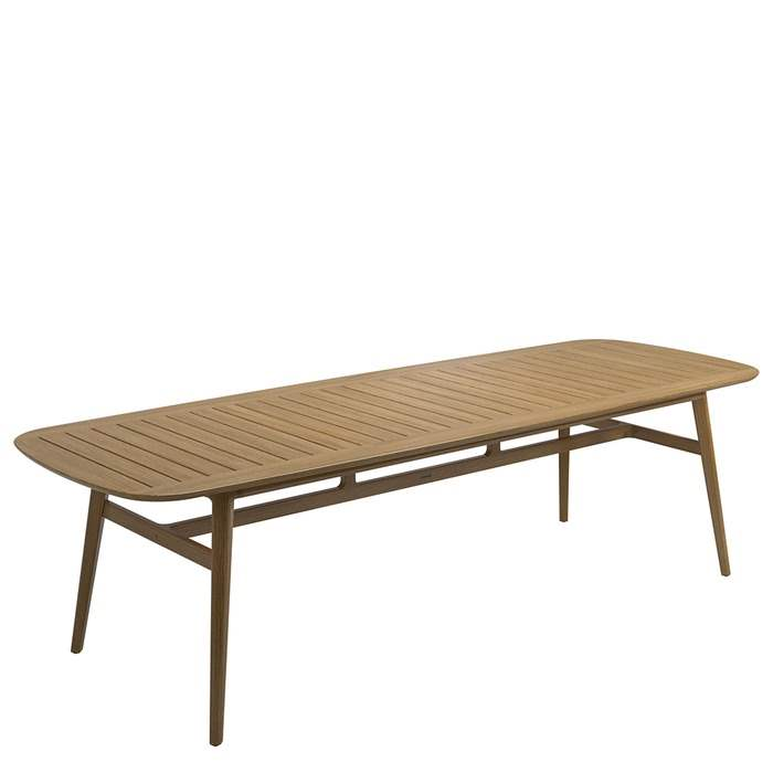 Clipper Large Dining Table