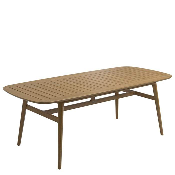 Clipper Medium Dining Table