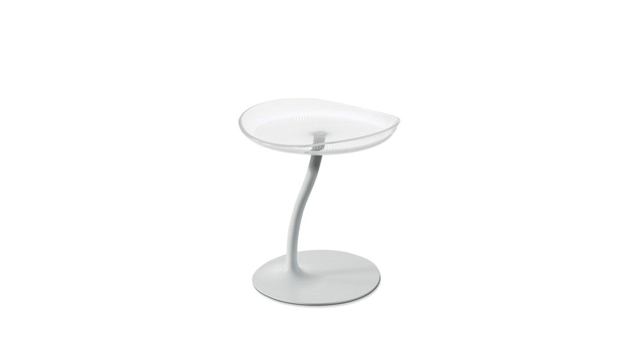 Mucidule occasional table
