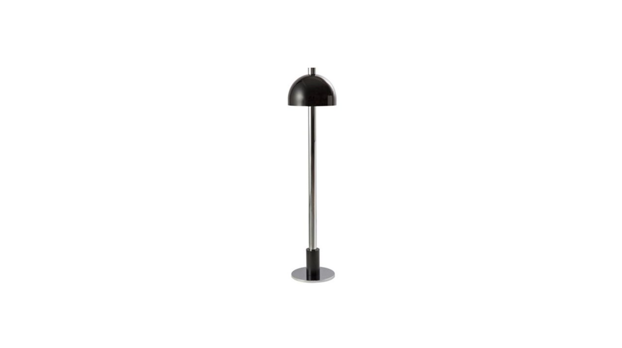 Agata reading lamp
