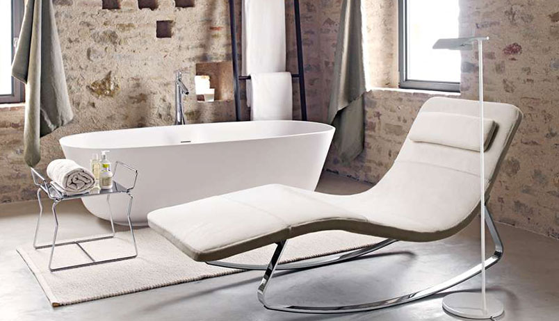 Landscape | LE CERCLE on chaise recliner chair, chaise sofa sleeper, chaise furniture,