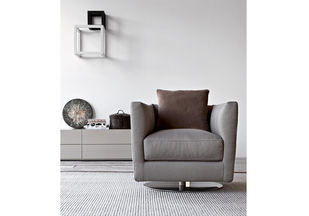 Dolcevita | LE CERCLE on chaise recliner chair, chaise sofa sleeper, chaise furniture,