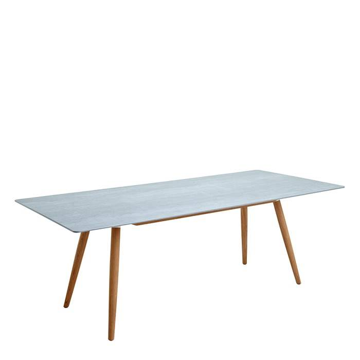 Dansk Table Ceramic Top