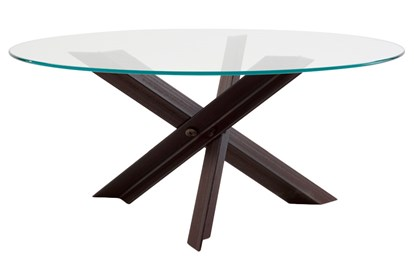 Bolt table