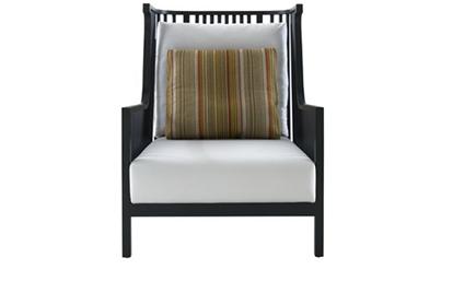 cinna le cercle. Black Bedroom Furniture Sets. Home Design Ideas