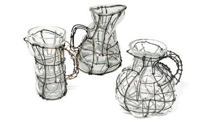 Image collectiondecanters