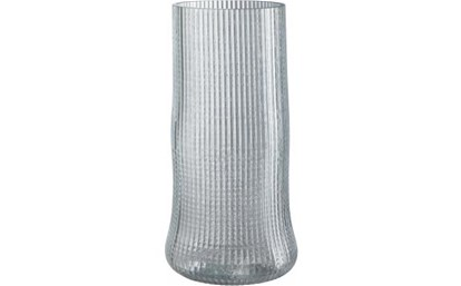 Vase: car light