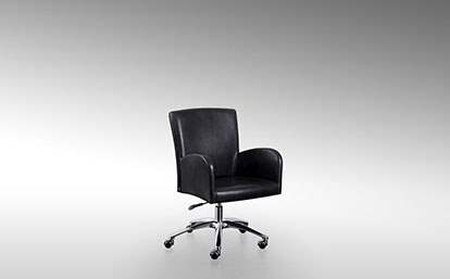 Elisa Office Chair
