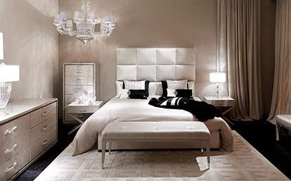 Diamante Table Lamps