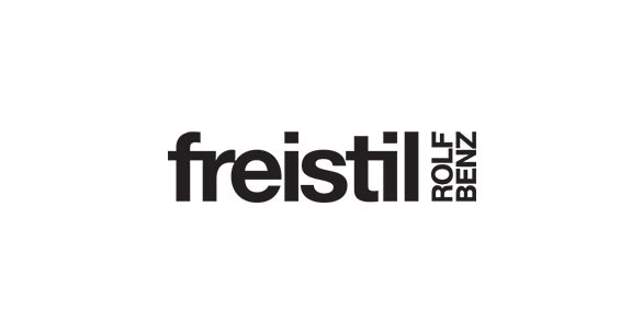Freistil Design Team